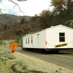 mobile home_opt